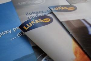 katalogii-foldery-broszury