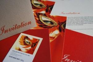 zaproszenia-na-papierach-ozdobnych-a