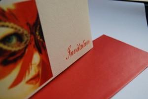 zaproszenia-na-papierach-ozdobnych